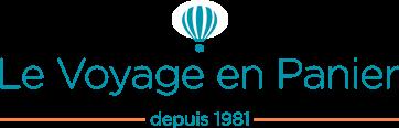 logo-btn-2.png