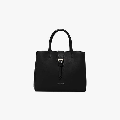Alba Medium - Noir
