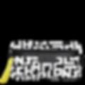 longchamp_pouch_le_pliage_lgp_3406141206