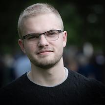 Leonid Beletski.png