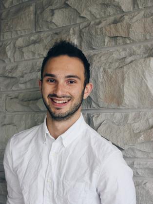 Marcus Gottlieb
