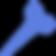ハサミのフリー素材10.png