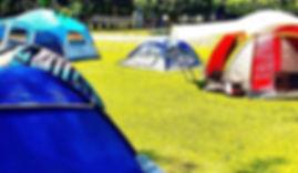Rv Park Alberca Cabañas Acampar Chapala