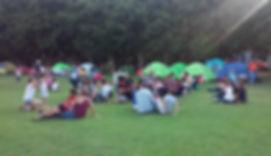 campamento padres e hijos.jpg