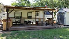 trailer park in chapala jalisco.jpeg