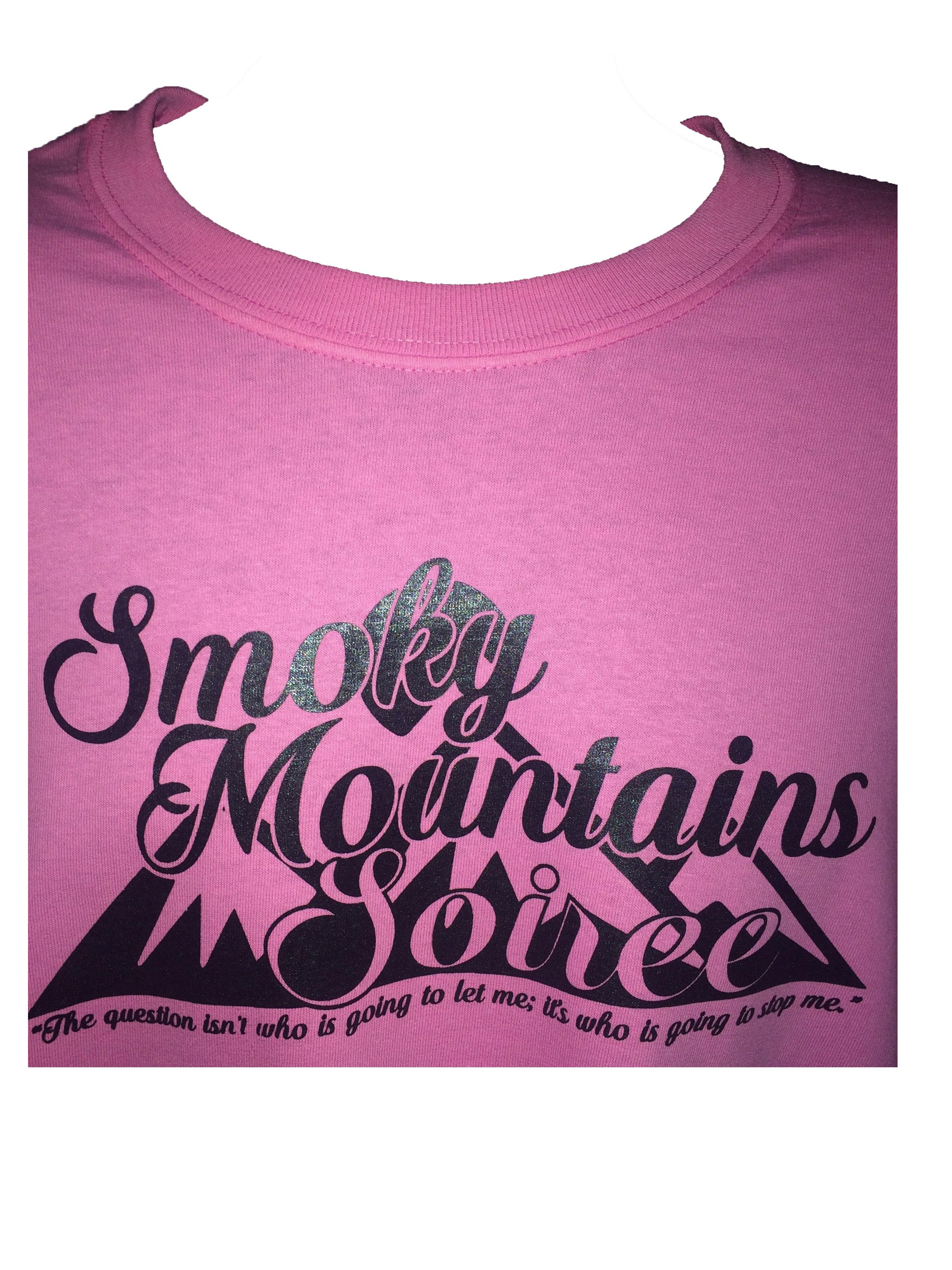 Smoky-1