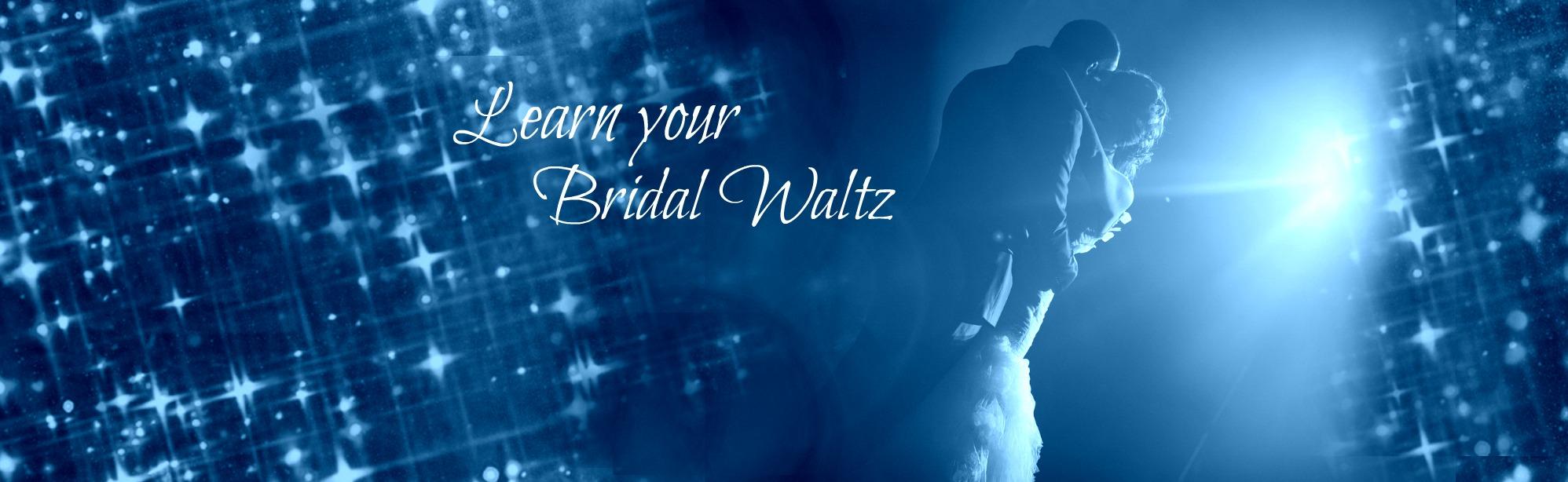 learn your bridal waltz at Peninsula Ballroom.jpg