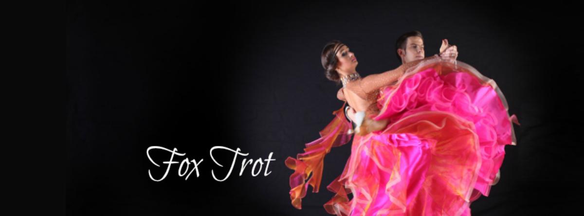learn fox trot at peninsula ballroom dancing lessons northern beaches.jpg