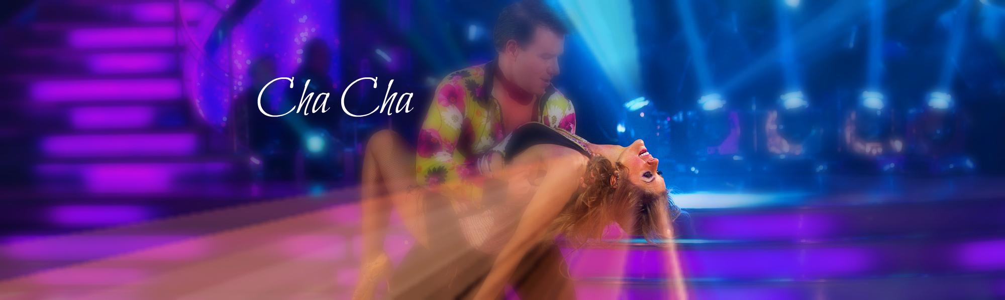 learn cha cha at peninsula ballroom dancing lessons northern beaches.jpg