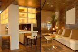 02 Artefato Carlos Noronha Restaurante