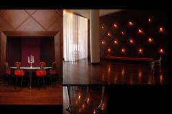 24 Hotel Delano Miami _ Philippe Stark