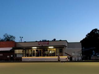 South Oakleigh Bowling Club