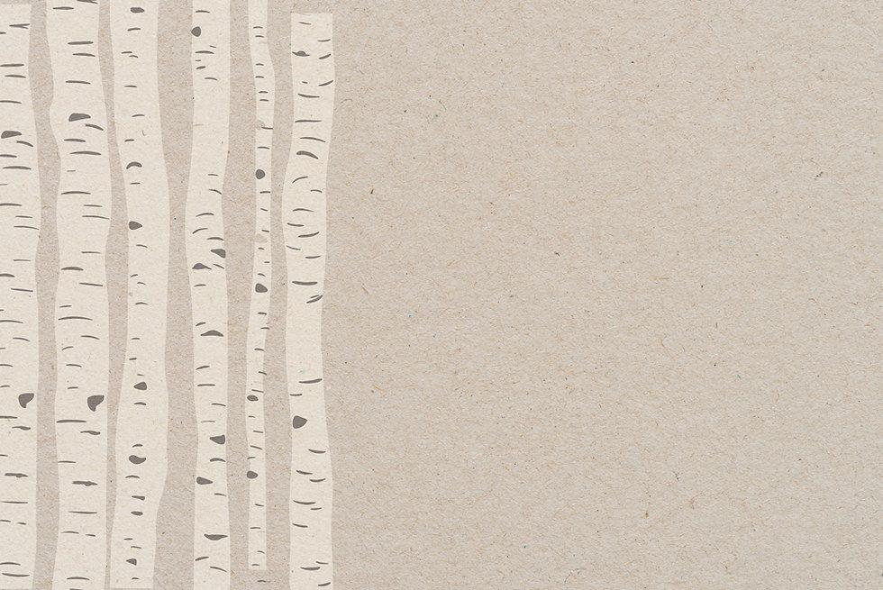 textured_woods_bg_lowres.jpg