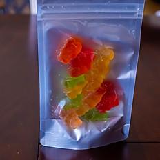 Gummi Buddies