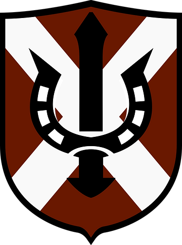 Garlyle_Crest_No.png