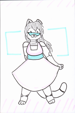 by @catboots