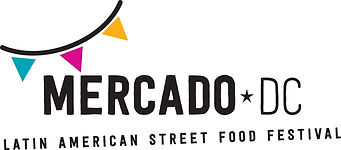 Mercado DC Latin American Spanish Street