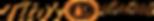 titos_logo_horizontal_cmyk.png