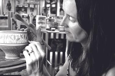 Becky Lloyd - lloyd studio shot.jpg
