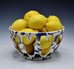 mencini lemons.jpg