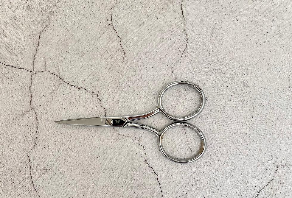 Big Bow Scissors