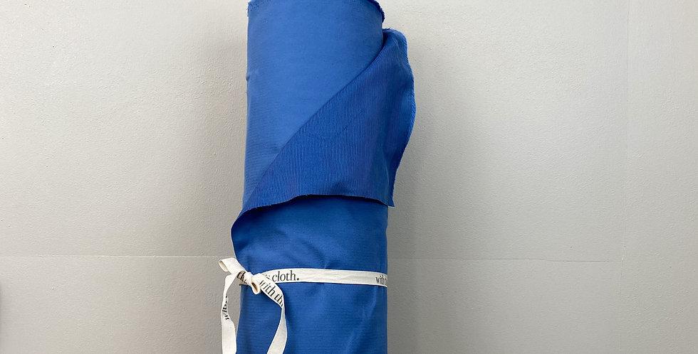 Mytten Blue