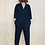 Thumbnail: The Assembly Line V-Neck Jumpsuit