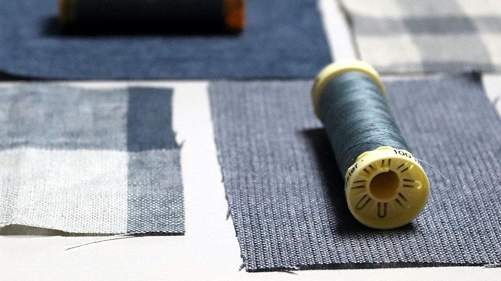 Gütterman Sew-all Thread