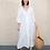 Thumbnail: Assembly Line Kaftan Dress