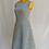 Thumbnail: Maven Patterns Barcelona Dress