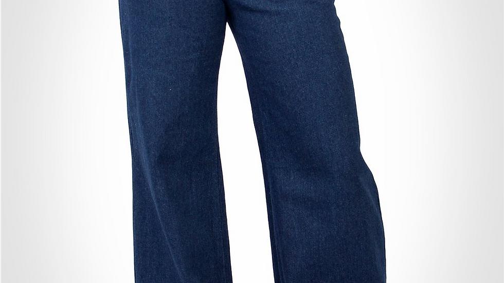 Maja Trousers