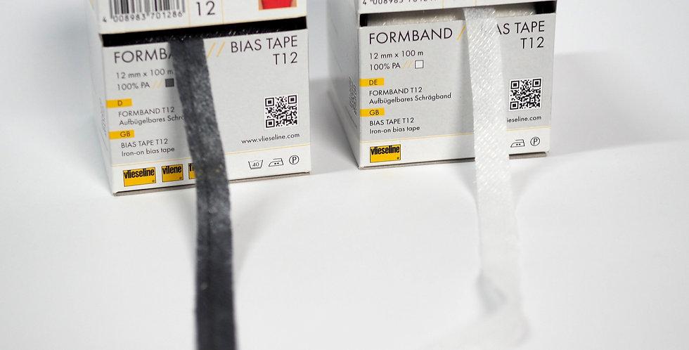 Vlieseline Bias Tape Interfacing
