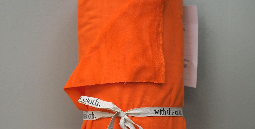 Mytten Orange