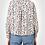 Thumbnail: Agnes Shirt