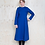 Thumbnail: Assembly Line Multi Sleeve Midi Dress