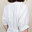 Thumbnail: Assembly Line Cuff Dress