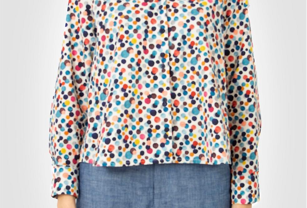 Agnes Shirt