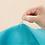 Thumbnail: Clover Snag Repair Needles
