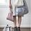 Thumbnail: Stowe Bag