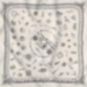 [B]ikons by Black Oleum