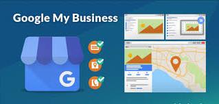 มารู้จักกับ Google My Business กัน