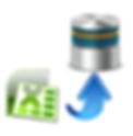 โปรแกรมบัญชี , โปรแกรมบัญชี Online, โปรแกรมบัญชีออนไลน์,  โปรแกรมบัญชี