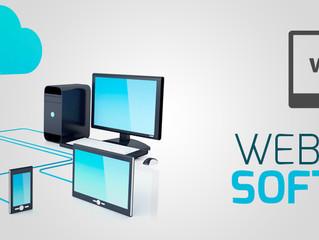 อะไรคือ Web Based ERP และจำเป็นแค่ไหนในองค์กร