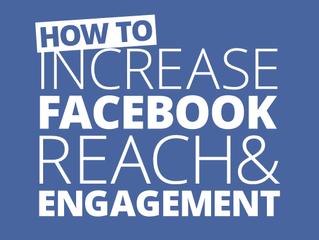 Facebook Reach คืออะไร