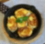 麩レンチトースト写真.jpg