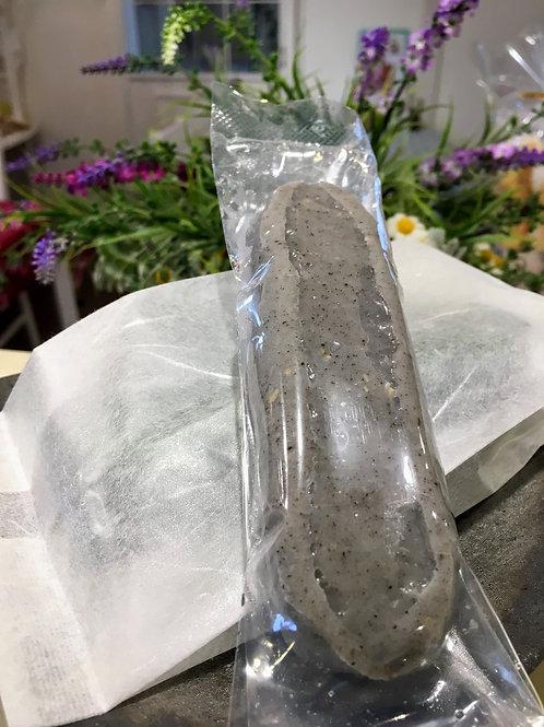 生麩詰め合わせ3本 (冷凍)