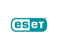 eset Partner logo (1).png