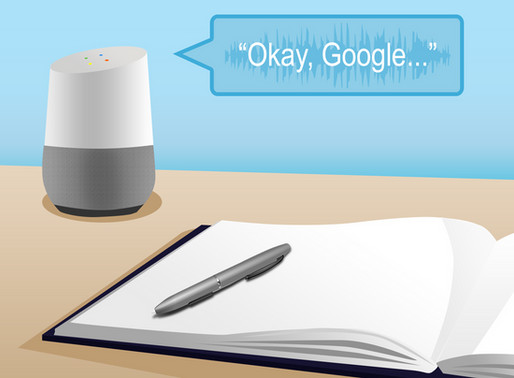 Alexa and OK Google, how safe are you really?