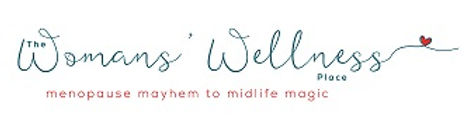 The-Womans-Wellness-Place logo cropped b