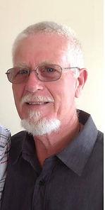 Peter Boston, Master Tai Chi Instructor
